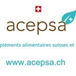 acepsa