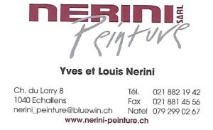 nerini