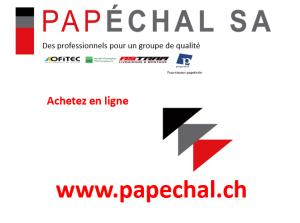 papechal